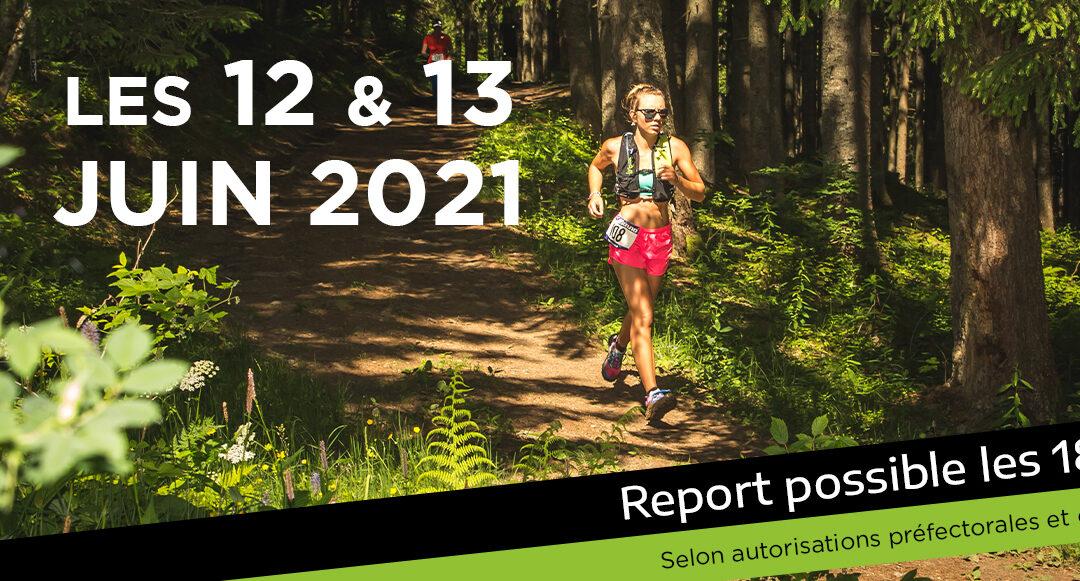 Les inscriptions 2021 sont ouvertes !
